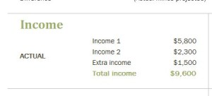 fill_in_income_here