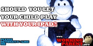 should_you_let_your_child_play_with_your_iPad