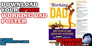 download_your_free_working_dad_poster