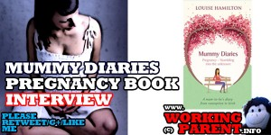 mummy_diaries_interview