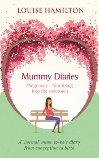 mummydiariesbookcover