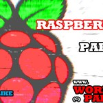 how to set a Raspberry Pi 2 up in five minutes – parent guide