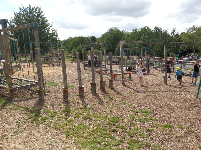 10-kids-day-out-playground2