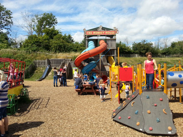 8-kids-day-out-playgroundA-01