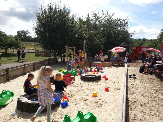 8-kids-day-out-playgroundA-02
