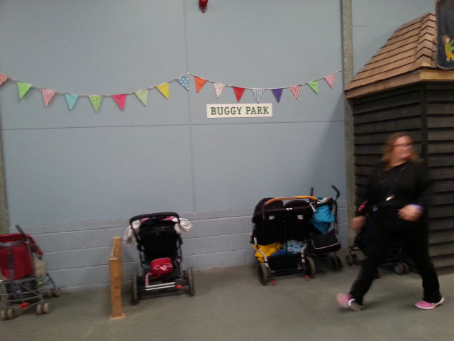 practical-stuff-kids-day-out-buggy-park